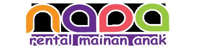 Nadarental.id adalah Rental Mainan Magelang, Muntilan menyewakan kebutuhan perlengkapan mainan bayi dan anak di magelang