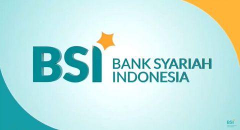 BANK SYARIAH INDONEISA